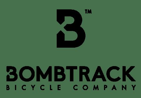 Каталог производителя Bombtrack