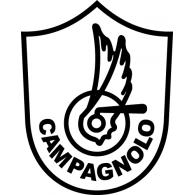 Каталог производителя Campagnolo