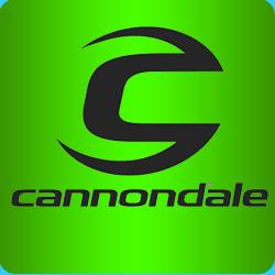 Каталог производителя Cannondale