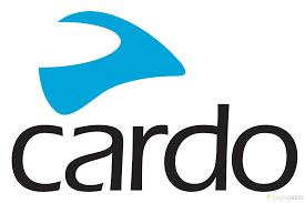 Каталог производителя CARDO