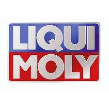 Каталог производителя Liqui Moly