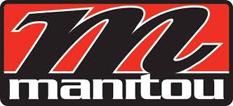 Каталог производителя MANITOU