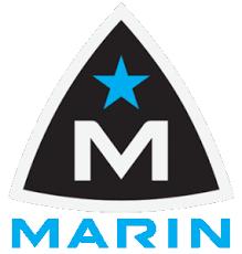 Каталог производителя MARIN