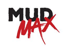 Каталог производителя MUD MAX