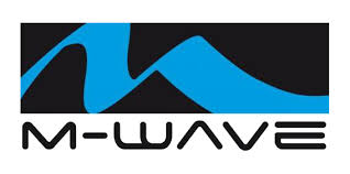 Каталог производителя M-Wave