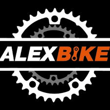 Alexbikes