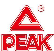 Каталог производителя PEAK