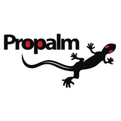 PROPALM