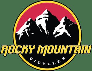 Каталог производителя ROCKY MOUNTAIN