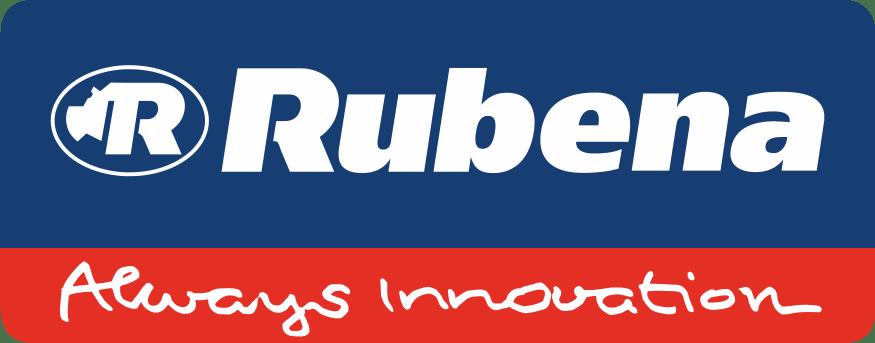 Каталог производителя RUBENA