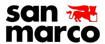 Каталог производителя SAN MARCO