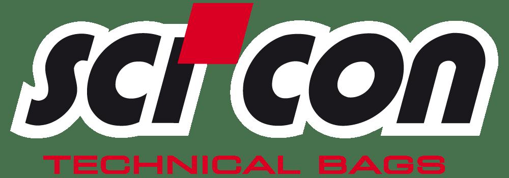 Каталог производителя Scicon