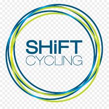 Каталог производителя SHIFT