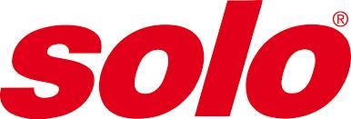 Каталог производителя SOLO
