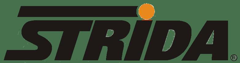 Каталог производителя STRIDA