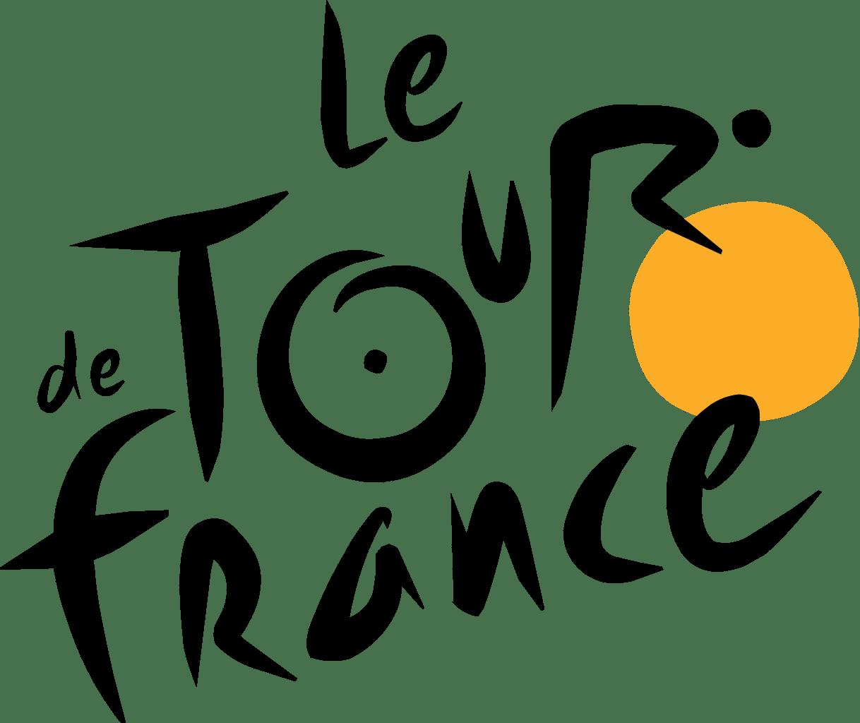 Каталог производителя TOUR DE FRANCE