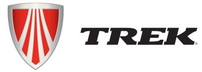 Каталог производителя TREK