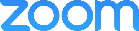 Каталог производителя ZOOM