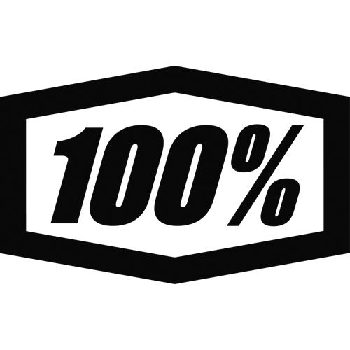 Каталог производителя 100%