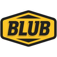 Каталог производителя BLUB