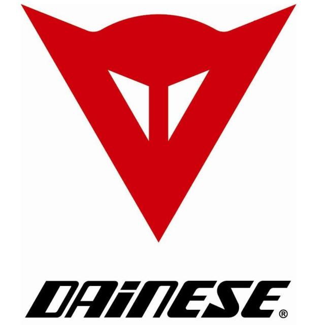 Каталог производителя Dainese