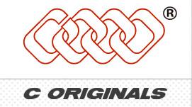 C-Original
