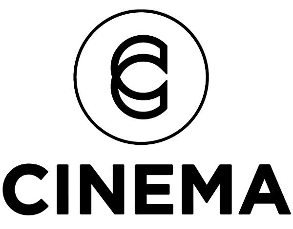 Каталог производителя Cinema