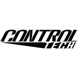 Каталог производителя ControlTech