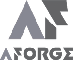 A-FORGE