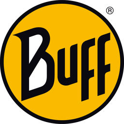 Каталог производителя BUFF