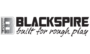Каталог производителя BlackSpire