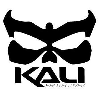 Каталог производителя KALI